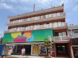 Alojamiento para Jovenes en Villa Gesell