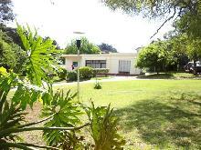 Hospedaje en Villa Gesell