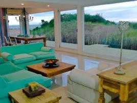 Casa en Mar Azul