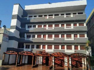 Edificio Lujan I Deptos para 4/5 personas
