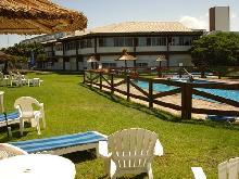 Más Información de Hotel Hotel ACA Gesell en Villa Gesell