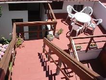 Aldea Marina: Hotel en Villa Gesell.
