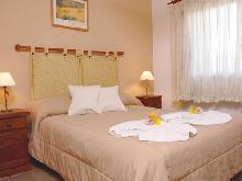 Alpemar: Apart Hotel en Villa Gesell.