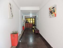 Apart Sueños del Mar: Apart Hotel en Villa Gesell.
