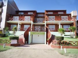 Cuidarte el Alma: Complejo de Duplex en Villa Gesell.