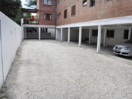 Alquilo Apart Hotel El Horreo en Villa Gesell.