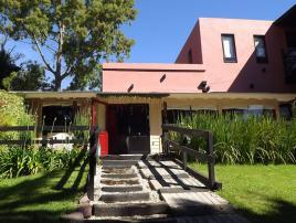 Hostel en <span>Villa Gesell</span>