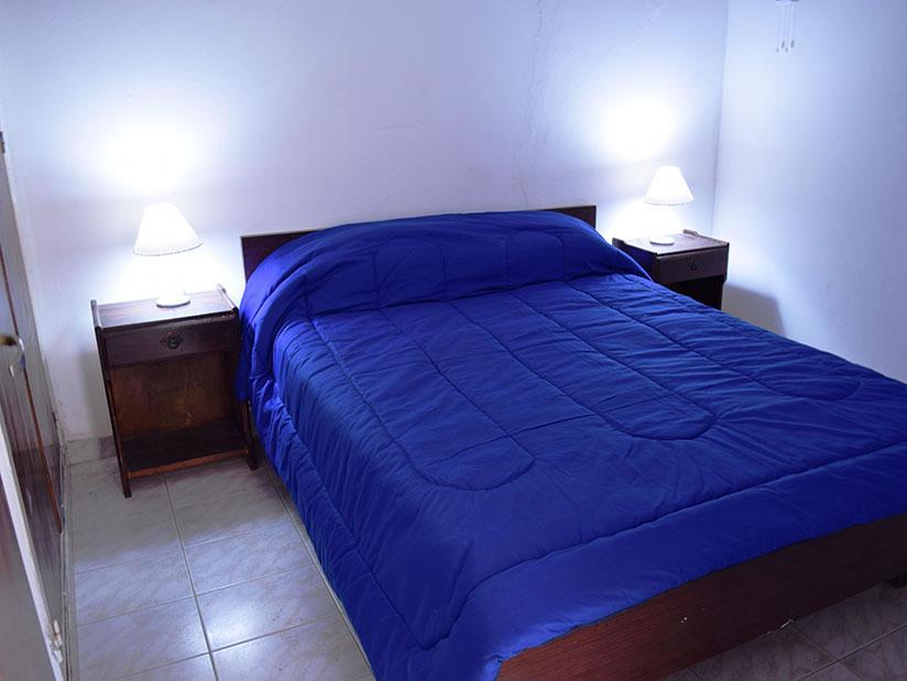 Alquilo Departamentos La Piraña en Villa Gesell.