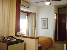 Alquilo Hotel Riviera en Villa Gesell.