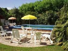 Más Información de Hotel Riviera en Villa Gesell