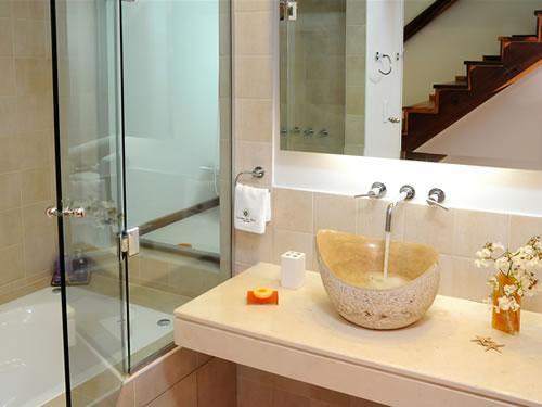 Alquilo Apart Hotel Sendero del Agua en Las Gaviotas.