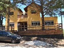 Más Información de Hostel Crepusculo Hostel en Villa Gesell