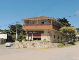 Alquilo Hotel Albert en Villa Gesell.