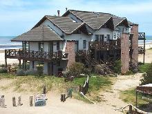 Más Información de Apart Amanecer en la Playa en Las Gaviotas
