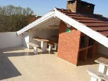Alquilo Departamentos Antu Alen 2 en Villa Gesell.
