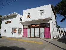 Hostel en Villa Gesell zona Centro