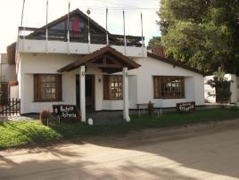 Más Información de Hosteria Astoria en Villa Gesell