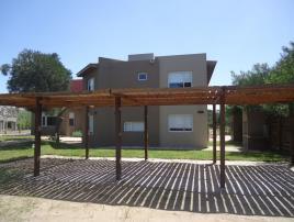 Ayres Gaviotas: Complejo de Cabañas en Las Gaviotas.