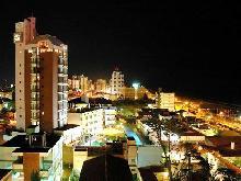 Más Información de Hotel Bahia Club de Playa en Villa Gesell