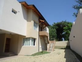 Alquilo Departamentos Brumana en Villa Gesell.