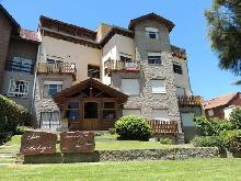 Más Información de Complejo de Departamentos Cabaña Machagai en Villa Gesell