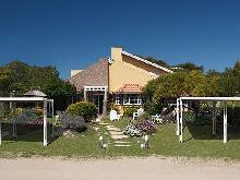 Más Información de Hosteria Camelot en Villa Gesell