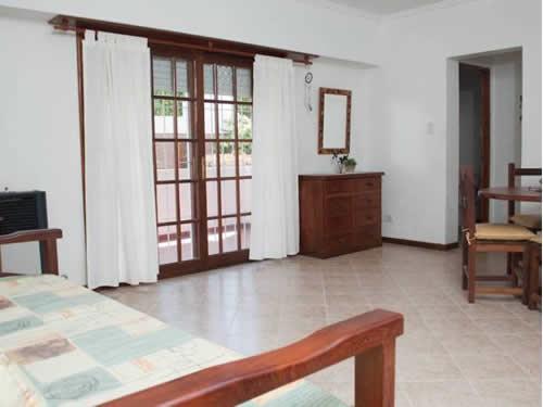 Alquilo Departamentos Casa Magna en Villa Gesell.