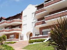 Complejo de Departamentos en <span>Villa Gesell</span>