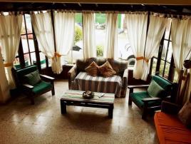 Alquilo Hotel Ceferino en Villa Gesell.