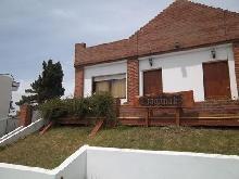 Más Información de Complejo de Departamentos Chaganaky en Villa Gesell