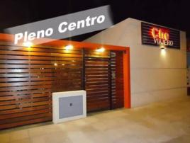 Hostel en Villa Gesell zona Centro Comercial