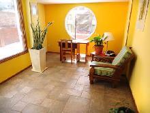 Cielomar: Departamentos en Villa Gesell.