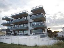 Más Información de Complejo de Departamentos Balcones al Mar en Villa Gesell