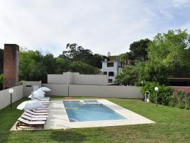 Clari del Mar: Departamentos en Villa Gesell.