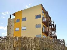 Más Información de Complejo de Cabañas Complejo Dulce Naranja en Villa Gesell