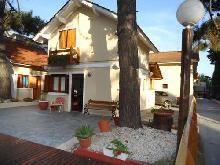 Más Información de Complejo de Cabañas Complejo Rio Tea en Villa Gesell