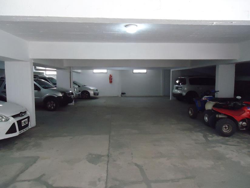 Complejo Vistalmar: Complejo de Duplex en Villa Gesell.