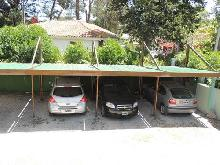 Alquilo Apart Hotel Condominio Octogono en Villa Gesell.