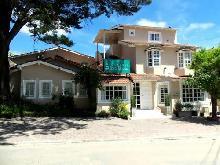 Más Información de Hotel Costa Bonita en Villa Gesell