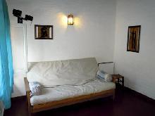 Alquilo Departamentos Copacabana en Villa Gesell.