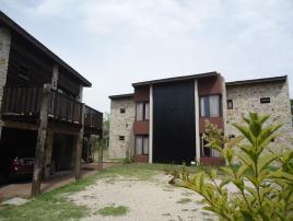 Dejavu: Departamentos en Villa Gesell.