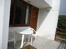 Alquilo Departamentos Dermar en Villa Gesell.