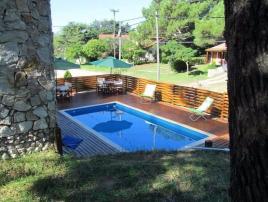 Dunas Sur: Departamentos con Servicios en Villa Gesell.