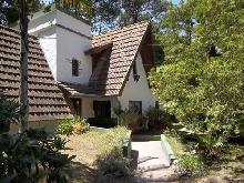 Más Información de Hosteria Edelweis en Villa Gesell