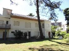 Edificio Drina: Departamentos en Villa Gesell.
