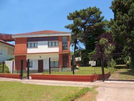 Más Información de Complejo de Departamentos Edificio Drina en Villa Gesell