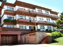 Más Información de Complejo de Departamentos Edificio Eros en Villa Gesell