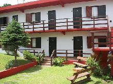 Más Información de Hosteria El Bosque en Villa Gesell