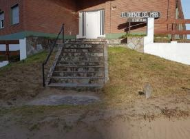El Duende del Mar: Departamentos en Villa Gesell.