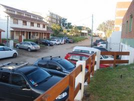 Alquilo Departamentos El Duende del Mar en Villa Gesell.